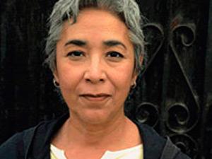 Laura Leyva
