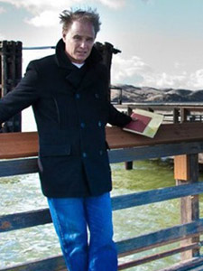 David Michael O'Neill