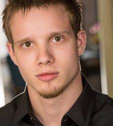 David Jørgensen