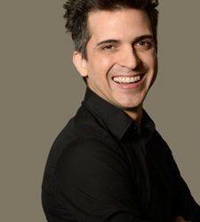 Julio-Javier Vargas