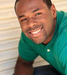 Lionell Dalton