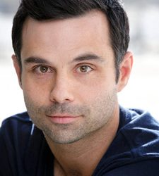 Michael Mulkey
