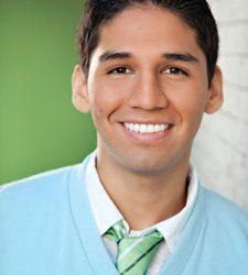 Orlando Chavez