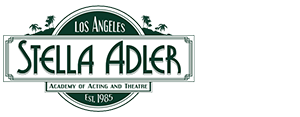 Stella Adler Academy of Acting & Theatre - Los Angeles
