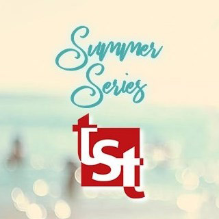 TST Summer Series