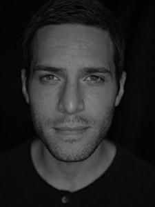 Jake Sydney Cohen